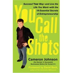 youcalltheshots_book